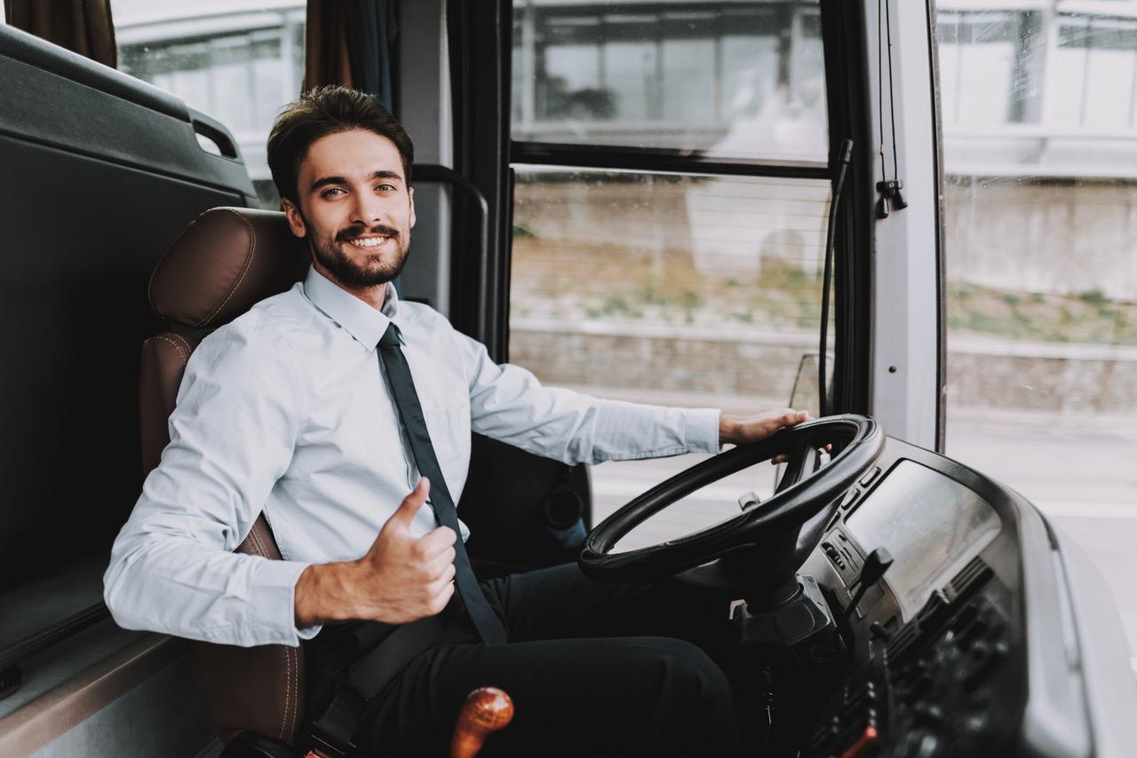 IfKS_Sachverständige_Busfahrer