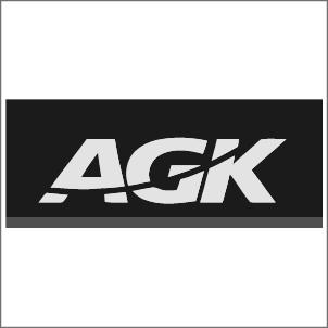 IfKS_Kunde_AGK Logo