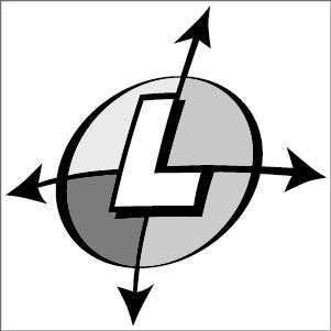 IfKS_Kunde_Larcher Logo