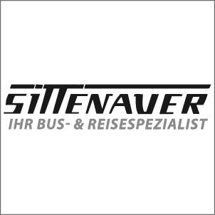 IfKS_Kunde_Sittenauer Logo
