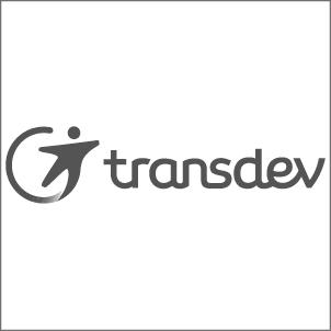 IfKS_Kunde_transdev Logo